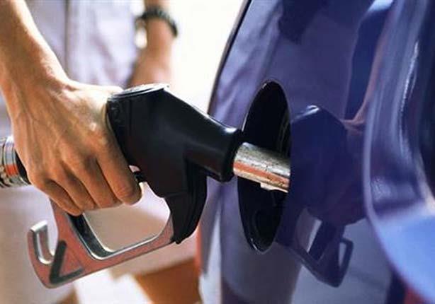 البترول: رفع سعر البنزين 25 قرشًا وتثبيت سعر السولار
