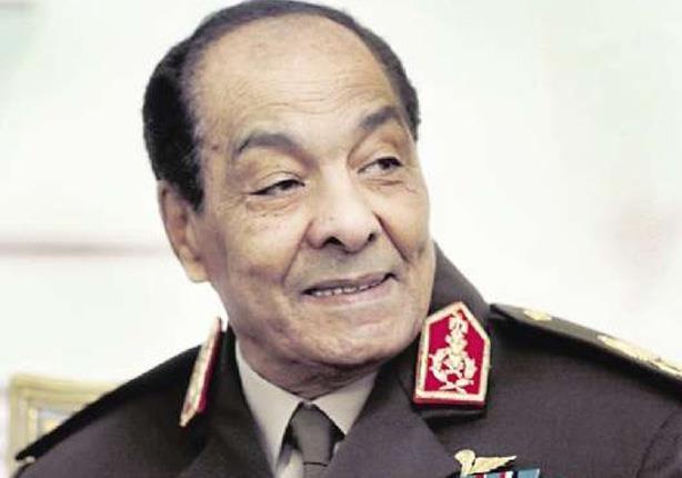 رئيس مجلس الدولة ينعي المشير طنطاوي: مصر فقدت قائدًا عسكريًا ورجلًا حافظ على وطنه