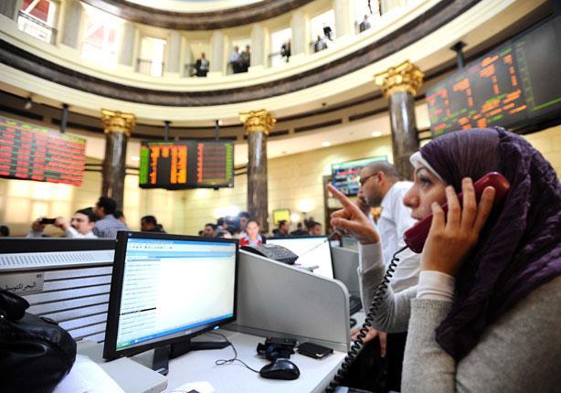أبرز 9 مؤشرات عن اقتصاد مصر في 2014