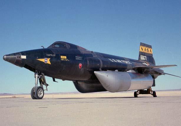 بالصور أسرع 10 طائرات حربية في العالم مصراوى