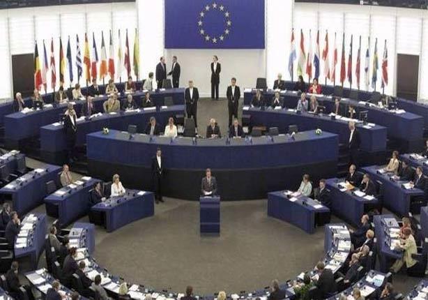 الاتحاد الأوروبي : قرار محكمة الجيزة بإعدام ١٨٨ متهما ''يدعو للقلق''