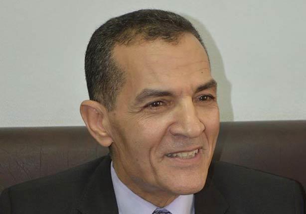 رئيس جامعة الأزهر: الإسلام حرم الانحراف واجتياز الحدود الوسطية