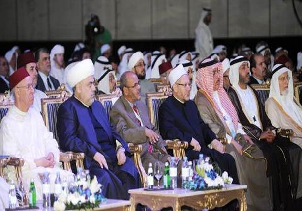 عضو مجلس حكماء المسلمين يطالب بتعميق ثقافة الاحترام بين الدول