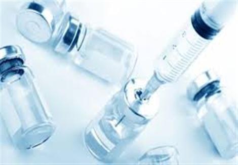 الصحة تكشف سبب حذف هذا الدواء من بروتوكول علاج مصابي كورونا