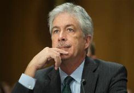 """مدير """"سي آي إيه"""": الخروج من أفغانستان سيؤثر سلبًا على قدرتنا في ردع داعش والقاعدة"""