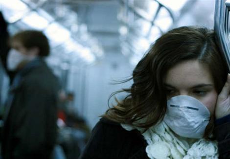انتبه.. 3 أعراض جديدة لفيروس كورونا