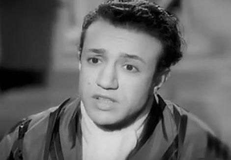 سعد عبدالوهاب.. الموسيقار الذي ورث عن عمه حب الفن والوسوسة ( | مصراوى