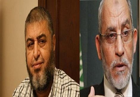 في ذكرى 30 يونيو: سقط رجال النظام فانهارت الجماعة