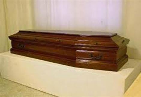 صورة هل يجوز حضور مراسم دفن إحدى صديقاتي في الكنيسة؟.. والإفتاء ت