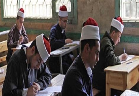خلال ساعات.. مصدر بالأزهر يكشف ملامح جدول امتحانات الشهادة الثانوية