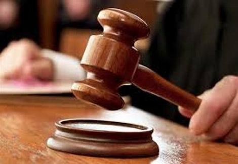 """""""جنايات المنيا"""" تؤجل مُحاكمة متهمين بالتظاهر"""