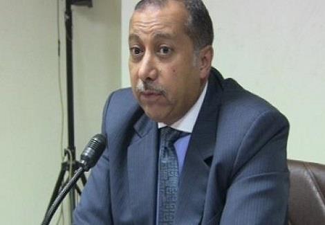 شركة عقارية: قرارات الحكومة تنعش سوق العقارات في مصر