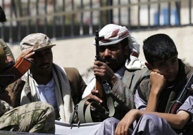 الصحف العربية تحذر من ''صوملة'' اليمن