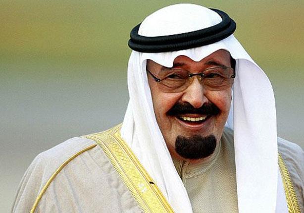 الجارديان: يجب على السعودية تبني مسار التغيير بسرعة أكبر