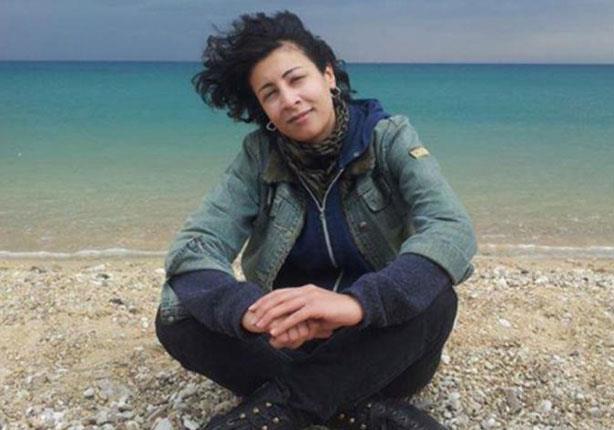 الداخلية: مقتل شيماء الصباغ خسارة فادحة.. ولم نطلق سوى قنبلتي غاز