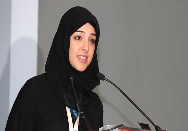 الإمارات تجدد التزامها بدعم الشعب الفلسطيني