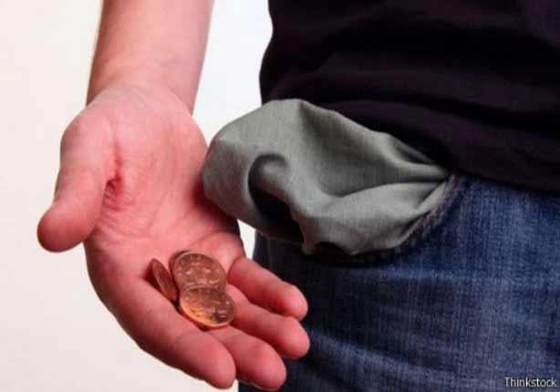 دليل مبسط لخفض نفقاتك