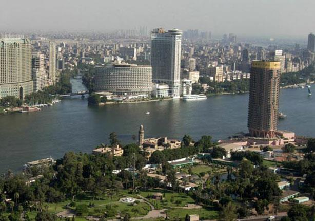 ديون مصر تسجل أرقامًا قياسية.. والحكومة تسعى لاقتراض 281 مليار جنيه