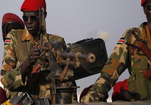 أوغندا تعلن فرار 219 سجينا من داخل أحد السجون شمال شرقي البلاد