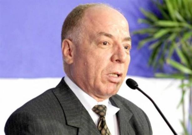 وزير الثقافة: نزول المواطنين للانتخابات يعني برلمانا قويا