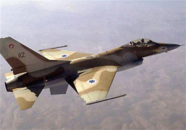 سوريا تنفي شن إسرائيل غارات على القطيف في دمشق