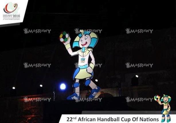 موعد أجازة نصف العام تهدد نجاح بطولة إفريقيا لليد بالقاهرة