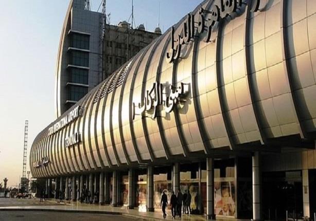 وصول 19 مصرياً مرحلاً من السعودية لمخالفتهم شروط الإقامة