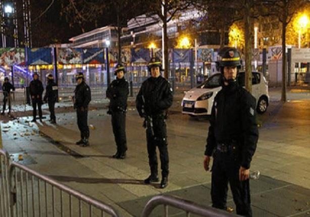 تعبئة 115000 من أفراد الأمن في فرنسا عقب هجمات باريس