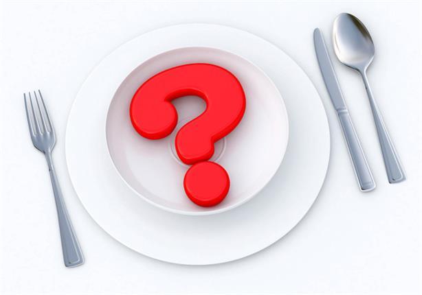 ما هي الأطعمة المحرمة فى القرآن وما الحكم فيمن يضطر لأكلها مصراوى