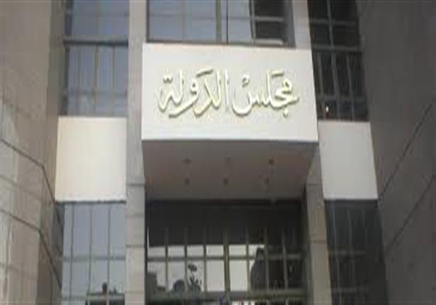 إحالة 7 طعون انتخابيية لمحكمة النقض ورفض 18 آخرين في الشرقية