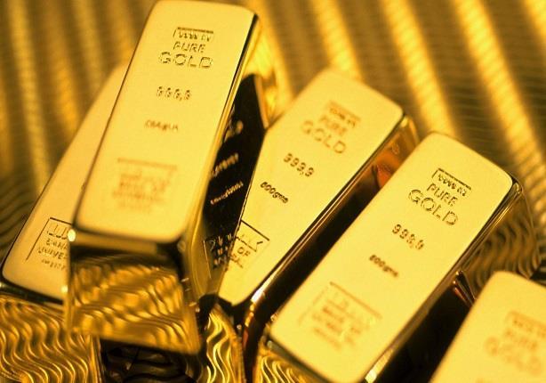 أسعار الذهب العالمية تصعد في بداية جلسة اليوم الخميس