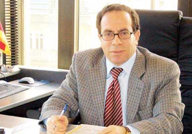 منظمة السياحة العالمية تعلق على إدراج مصر في القائمة الحمراء البريطانية