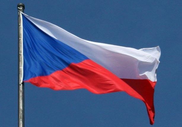 الدبلوماسيون الروس المطرودون يُغادرون جمهورية التشيك