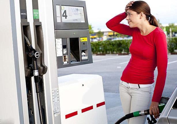 تدابير بسيطة للحد من استهلاك الوقود