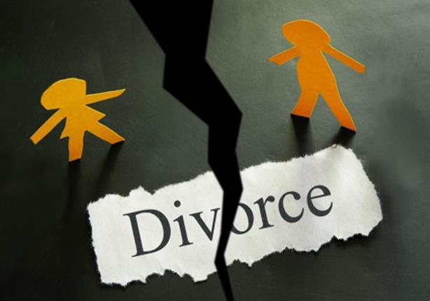 أشهر حالات طلاق النجوم في 2015 - تقرير