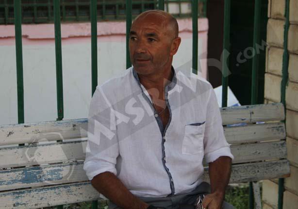 مرتضى منصور يعلن التفاصيل المالية للتعاقد مع باتشيكو