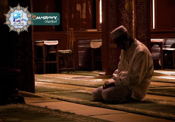 صلاة التسابيح في 10 خطوات.. الإفتاء توضح كيفية أدائها في العشر الأواخر من رمضان