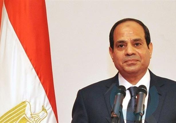 """8 رسائل صريحة من السيسي للشعب المصري: """"مش عايز أزعلكوا"""""""