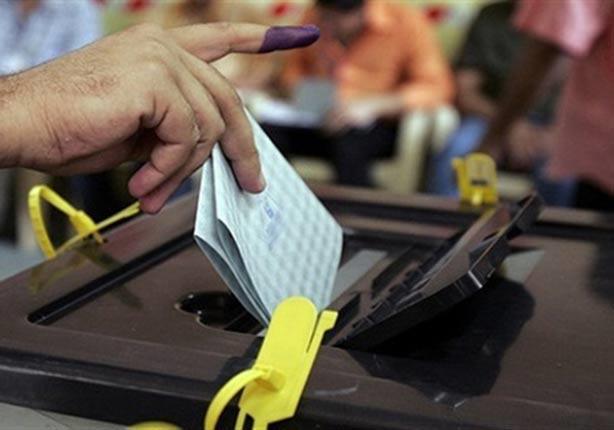 بني سويف تنهي استعداداتها لجولة الانتخابات المعادة