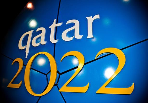 اللجنة المنظمة لمونديال 2022 تعلن جاهزية 95% من مشاريع قطر قبل 500 يوم من المنافسات