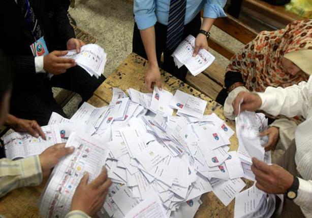 ننشر نتائج غير رسمية لانتخابات مجلس النواب المؤجلة في دمنهور