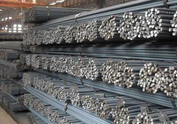 بعد خفض الصين إنتاجها من الحديد.. هل تتأثر أسعار الخام بالبورصات العالمية؟