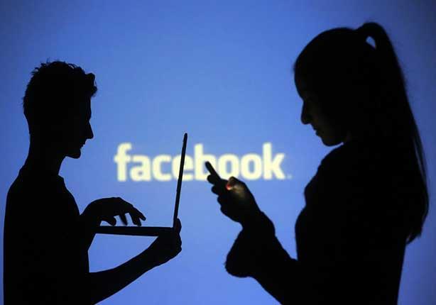 سقوط شبكة تروج للأعمال المنافية للآداب عبر الإنترنت بمنطقة قصر النيل