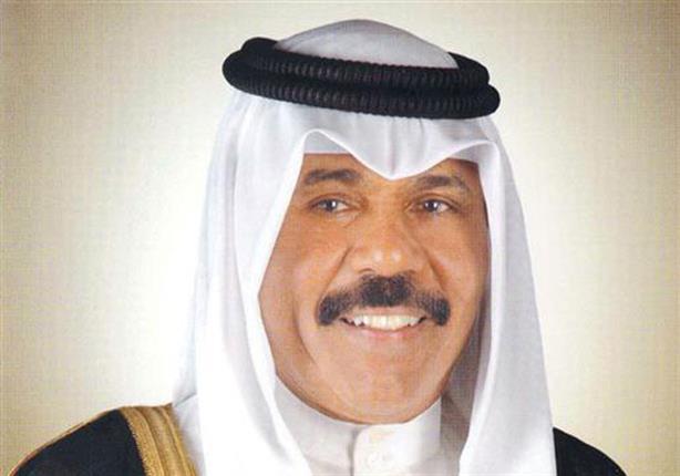 أمير الكويت عن هجوم النمسا: يتنافى مع كافة القيم والأخلاق الإنسانية