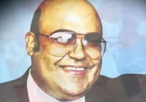 """أخرجه مرسي من السجن ومات في صفوف """"داعش"""".. قصة قاتل ''فرج فودة''"""