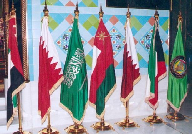قطر ترحب ببيان العلا بعد إعلان المصالحة