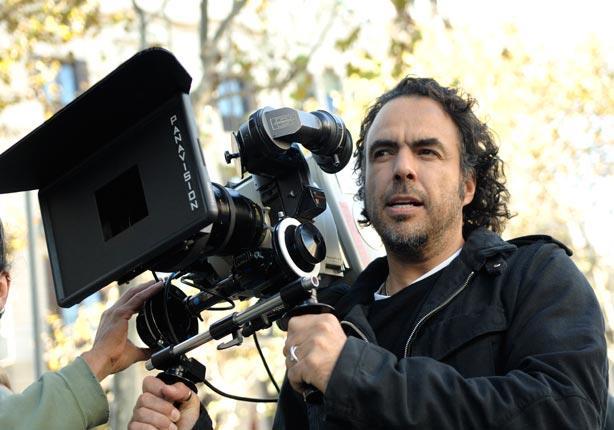 اليخاندرو ايناريتو يفوز بجائزة الأوسكار لأفضل مخرج عن فيلم | مصراوى
