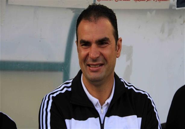 بسيوني: طلائع الجيش كافح للوصول لتلك المرحلة.. وأتحدث باستمرار مع عمرو جمال وسمير