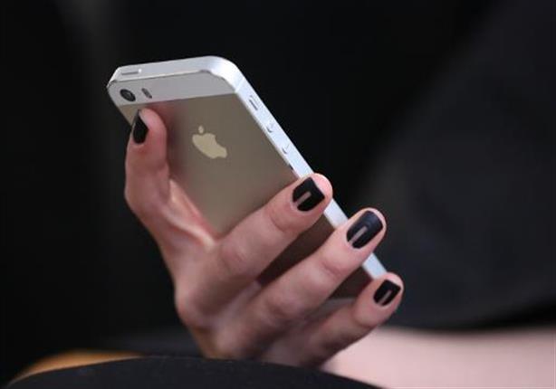 وكلاء شركات الهواتف يبدأون في سداد 5% من المبيعات لمكافحة تهريب الأجهزة