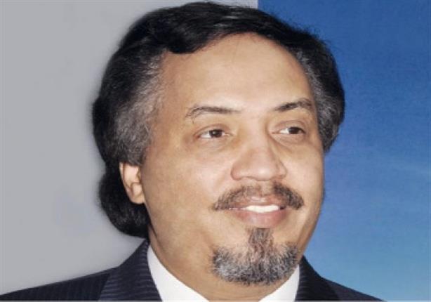 """""""دي إتش إل إكسبرس'': مضاعفة استثمارات الشركة في مصر إلى مليار جنيه"""